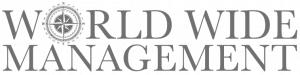 World Wide Management